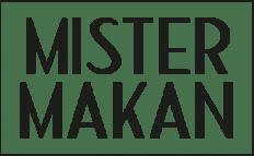 Mister-Makan-logo