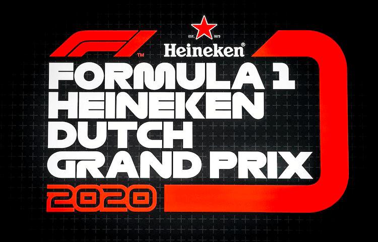 event-festival-formule1-heineken-dutch-grandprix-zandvoort