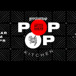 event-mistermakan-badabingburgers-popup-keuken-kopstootbar-amsterdam