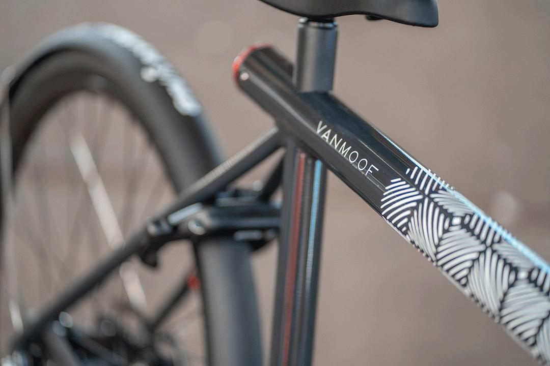 vanmoof-x-mistermakan-collab-elektrische-fiets10