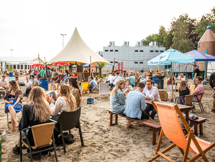 beachy-tilburg-festival-impressie