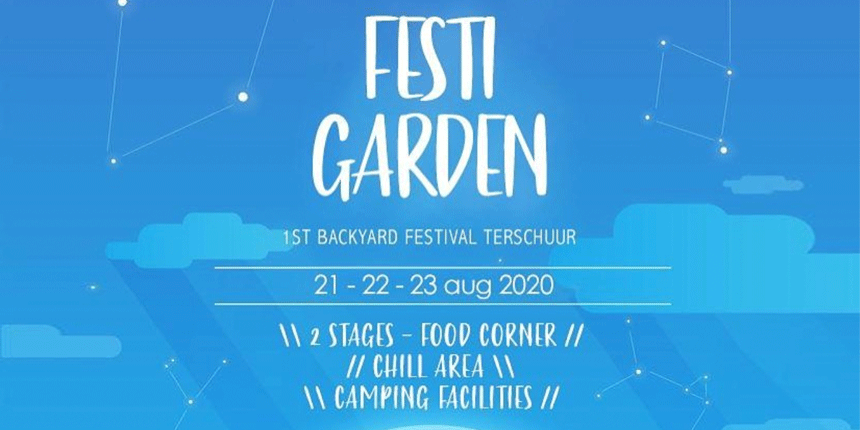 festigarden-eerste-tuinfeest-in-terschuur