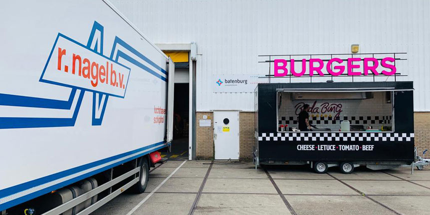 burger-catering-op-locatie