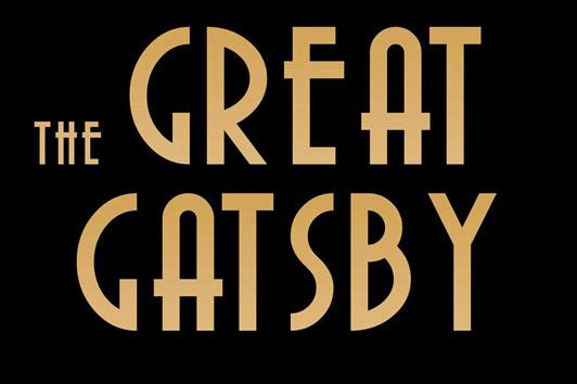 Great-White-Gatsby