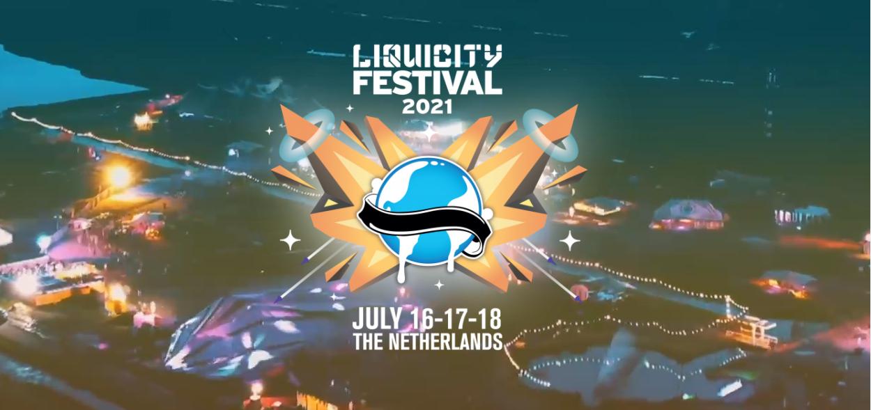 liquicity 2021