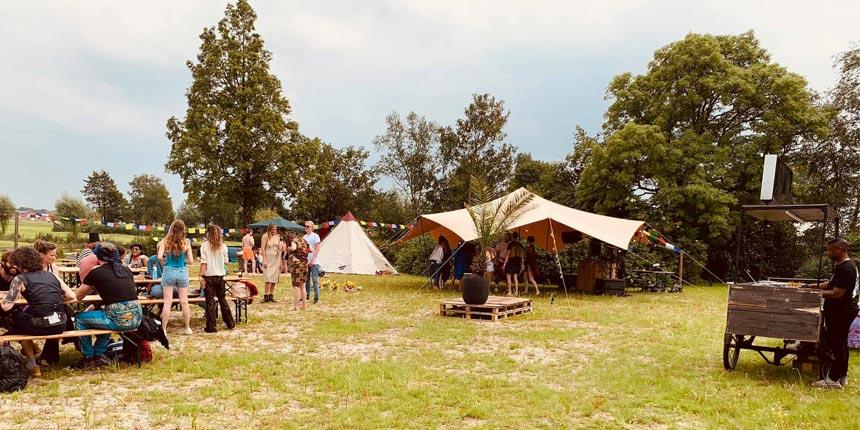 thuisfestival-westzaan