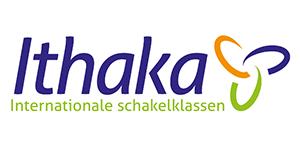 Ithaka Internationale Schakelklassen