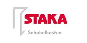 STAKA Metallics BV