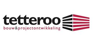 Tetteroo Bouw & Projectontwikkeling