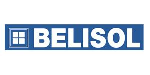 Belisol