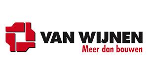 Bouwbedrijf van Wijnen